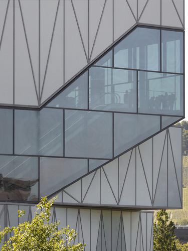 Reynaers Concept Wall 50_6.jpg