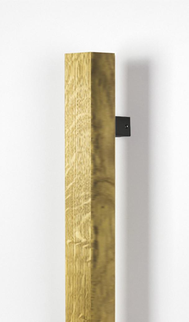 handle wood_01 02.jpg