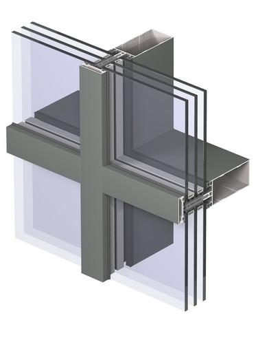 cw 50-tt_triple glazing_3d_outside.jpg