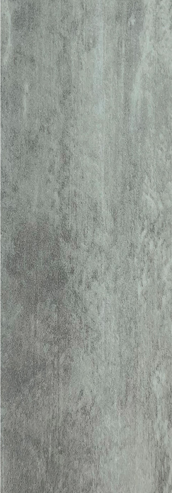 0027 NT Prado Agate Grey.jpg