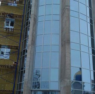 фасадное окно10.jpg