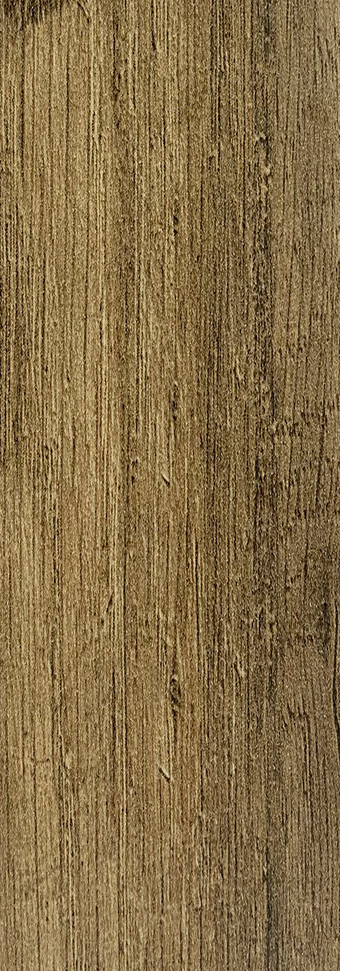 5171 NT Polar Oak.jpg