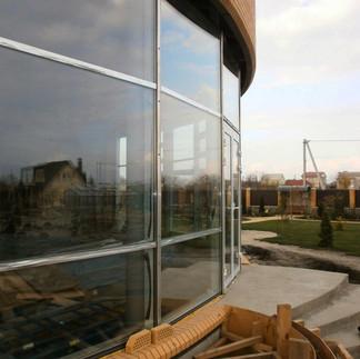 фасадное окно6.jpg