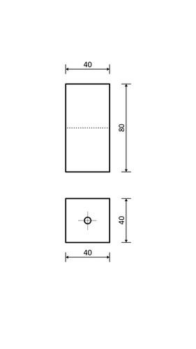 z29-b40x40_07.jpg