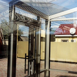 оконно дверная система11.jpg