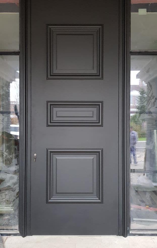 Елітні алюмінієві вхідні двері GarnikA (2).jpg