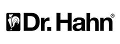 dr.hahn logo.png
