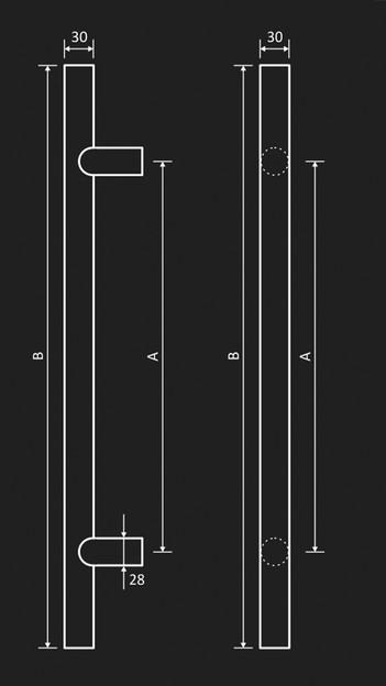 z1-k30_06.jpg