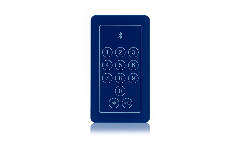 BioKey-Bluetooth_Touch-Code.png
