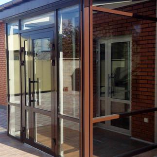 оконно дверная система7.jpg