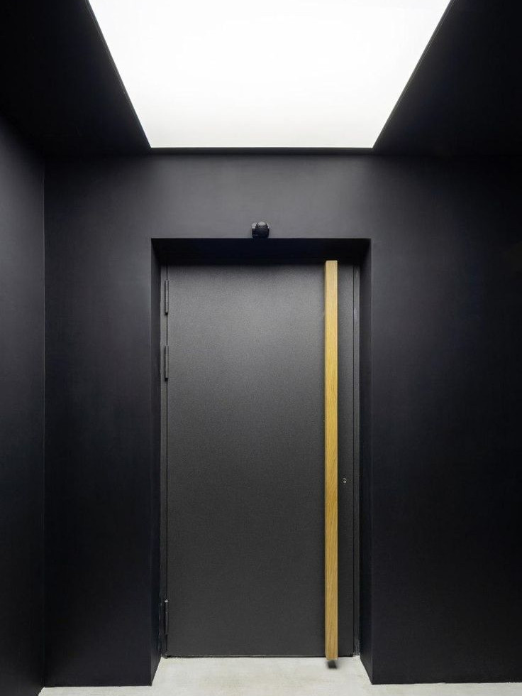 SECURITY DOORS (2).jpg