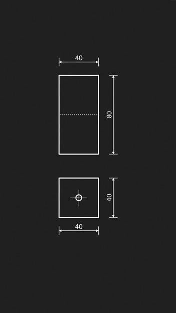 z29-40x40_07.jpg