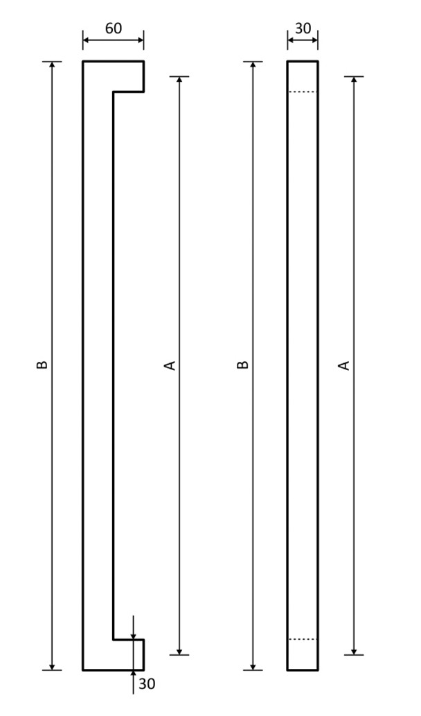 z29-b30x30_06.jpg