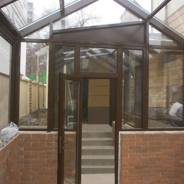 оконно дверная система12.jpg
