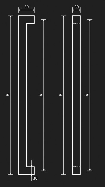z29-30x30_06.jpg