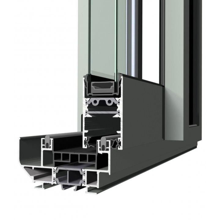 Concept Patio 68_1.jpg