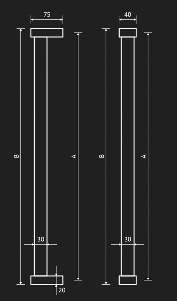 z33-30_06.jpg