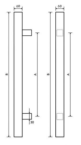 handle wood_01 01.jpg