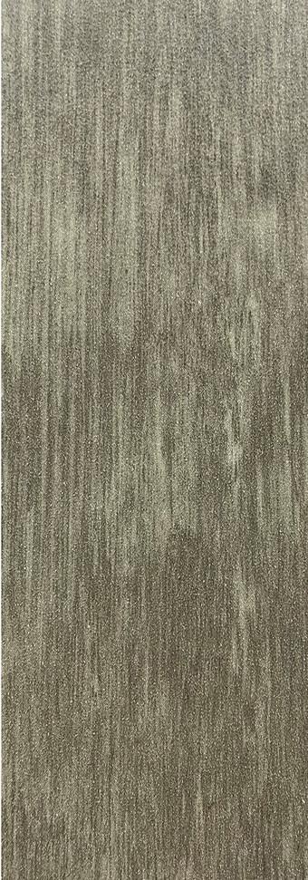 0158 NT Afro Grey.jpg