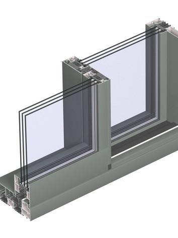 masterpatio_monorail_inside_glazing_xq_s