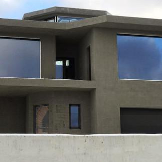 фасадное окно9.jpg