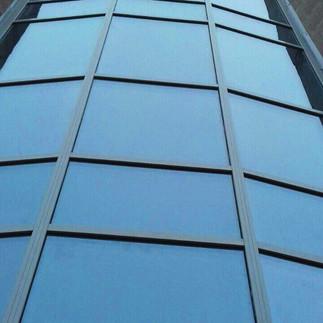 фасадное окно.jpg