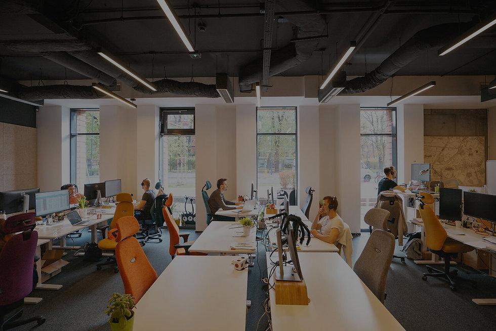 офис.jpg