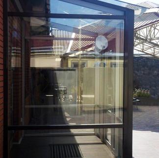 оконно дверная система10.jpg
