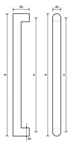 z31-b40_06.jpg