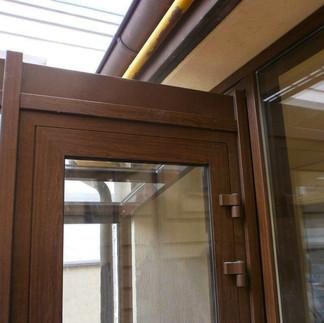 оконно дверная система13.jpg