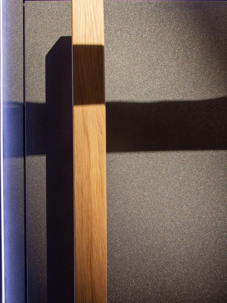 Дерев'яна ручка для вхідних дверей.jpg