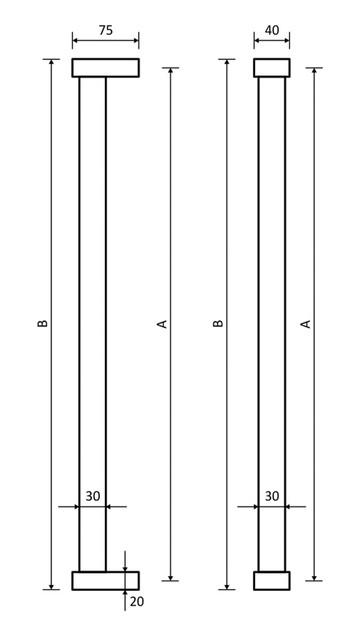 z33-bb30_06.jpg