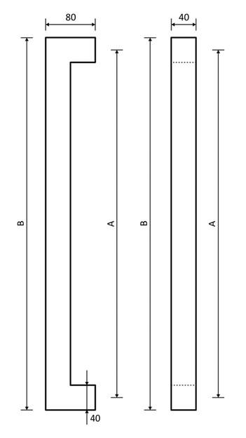 z29-b40x40_06.jpg