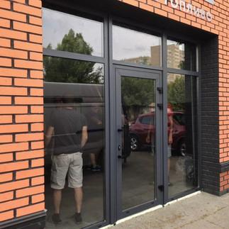 оконно дверная система2.jpg