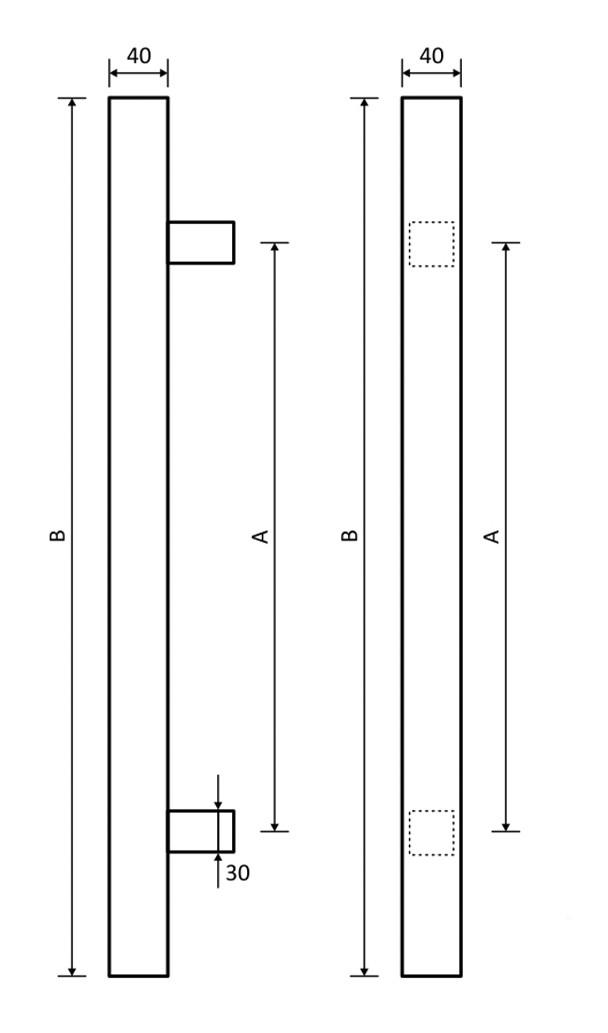 z28-b40x40_06.jpg
