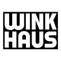 winkhouse лого.png