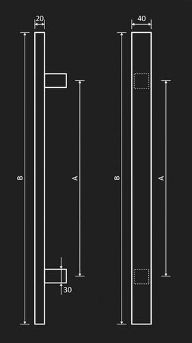 z28-40x20_06.jpg