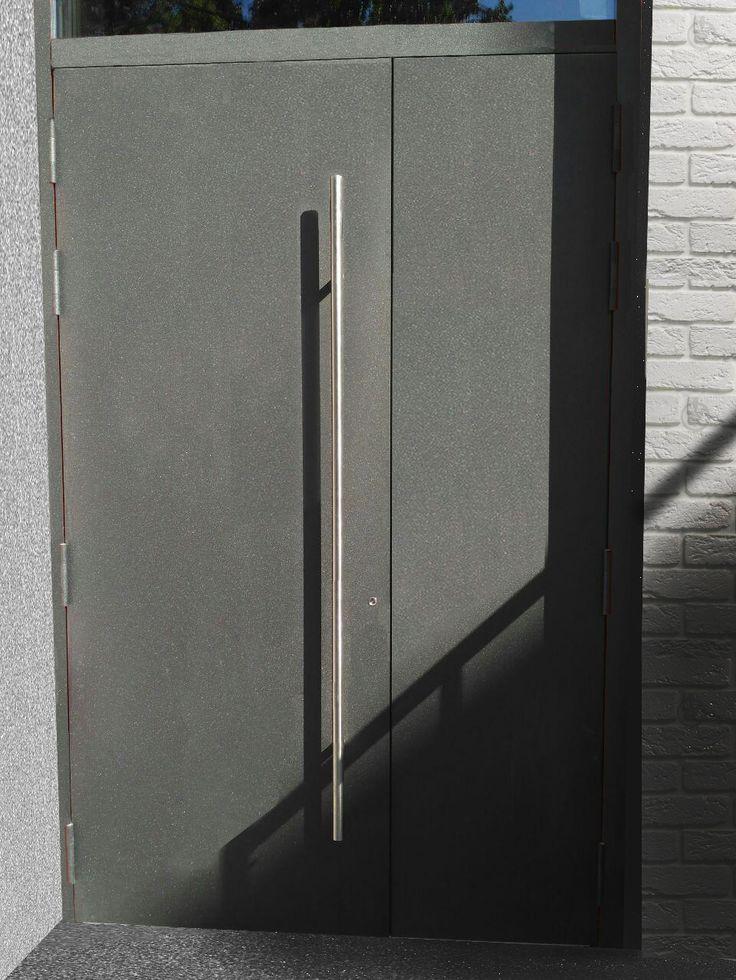 Елітні алюмінієві вхідні двері GarnikA (4).jpg