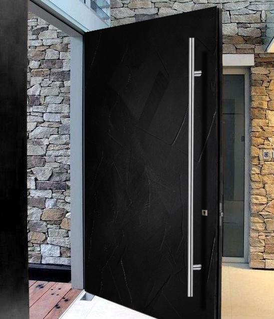Современная входная дверь.jpg