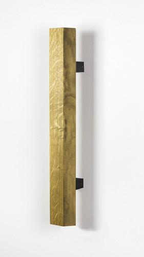 handle wood_01.jpg