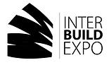 interbuildexpo.png