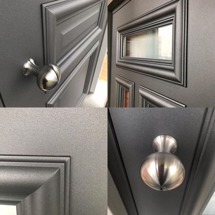 Елітні алюмінієві вхідні двері (1).jpg