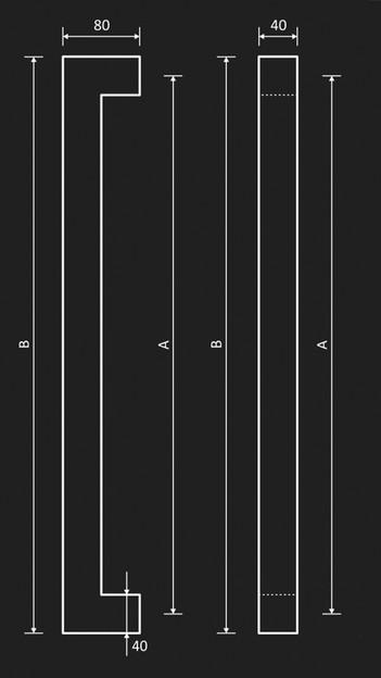 z29-40x40_06.jpg