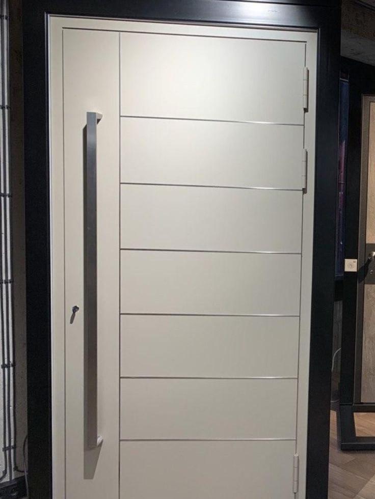 Елітні алюмінієві вхідні двері GarnikA (1).jpg