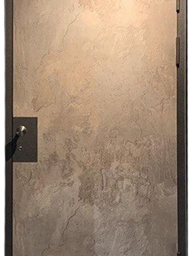 Вхідні двері з екстер'єрною HPL панеллю.jpg