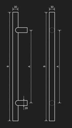 z1-b30_06.jpg