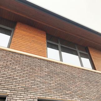фасадное окно4.jpg