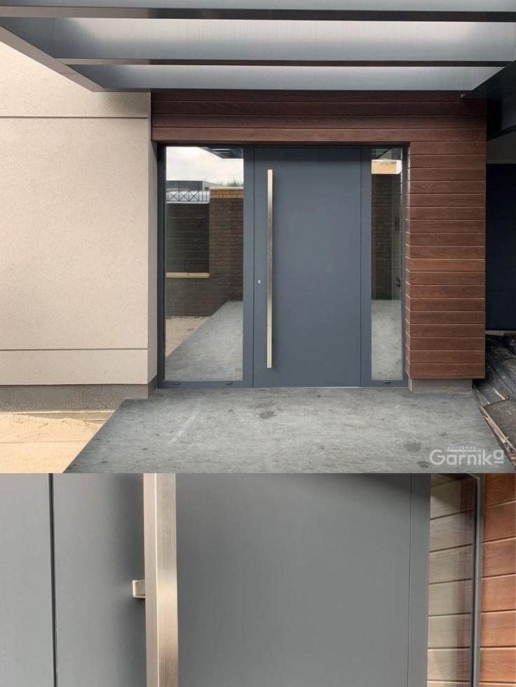 SECURITY DOORS (3).jpg