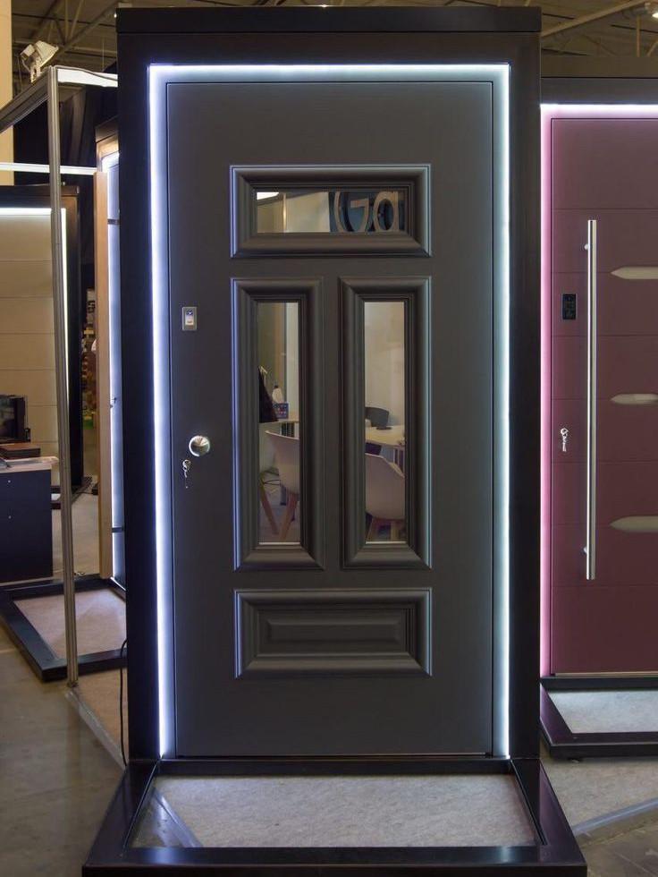 Елітні алюмінієві вхідні двері GarnikA (3).jpg