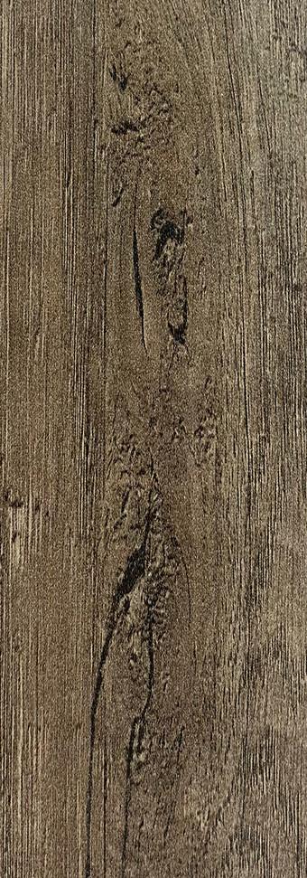 5172 NT Marshland Oak.jpg